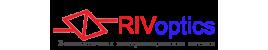 RIVoptics